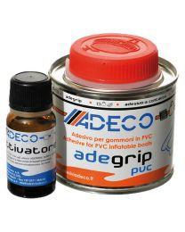 Adeco Adegrip PVC 125ml