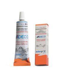 PVC Lijm Adegrip