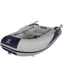 Lodestar Rubberboot NSA-230