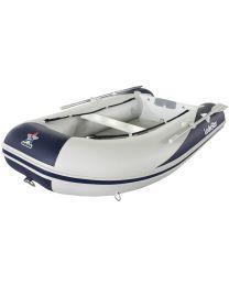 Lodestar Rubberboot NSA-260