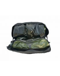Kolibri Boat Bag