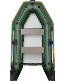 Kolibri KM-260A Groen