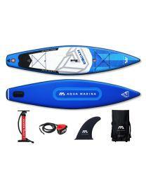 Aqua Marina Hyper 11'6 SUP Board