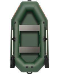 Kolibri Karperboot K-240T